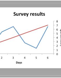 also example secondary axis chart  xlsxwriter documentation rh xlsxwriteradthedocs