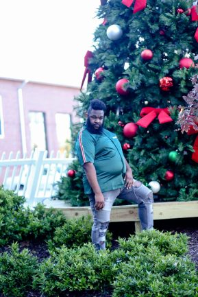 Merry Christmas XL Shoots-2
