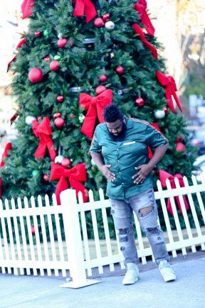 Merry Christmas XL Shoots-4