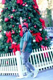 Merry Christmas XL Shoots-7