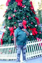 Merry Christmas XL Shoots-9