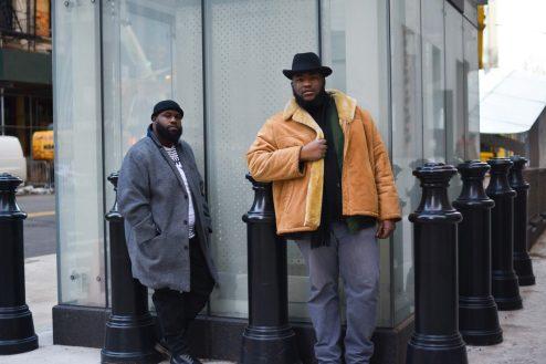 NYFW Street Style XL Shoots-102