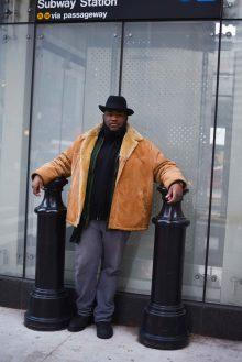 NYFW Street Style XL Shoots-104
