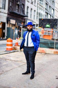 NYFW Street Style XL Shoots-108