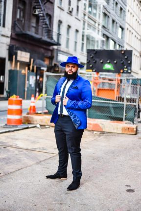 NYFW Street Style XL Shoots-109