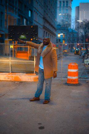 NYFW Street Style XL Shoots-112