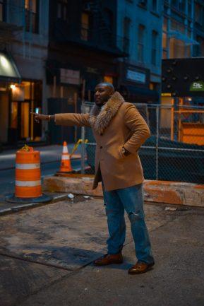 NYFW Street Style XL Shoots-113