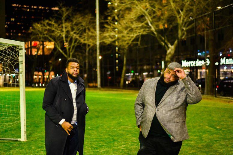 NYFW Street Style XL Shoots-37