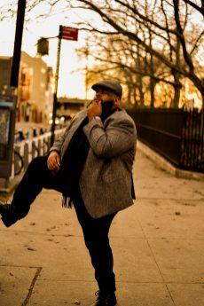 NYFW Street Style XL Shoots-5