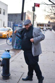 NYFW Street Style XL Shoots-6