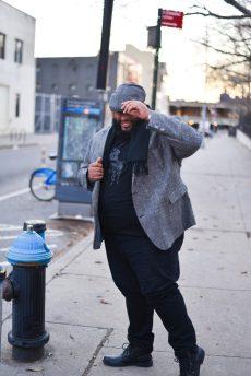 NYFW Street Style XL Shoots-7