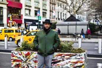 NYFW Street Style XL Shoots-84