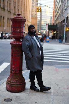 NYFW Street Style XL Shoots-92
