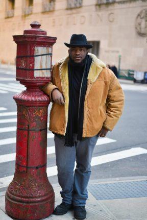 NYFW Street Style XL Shoots-94