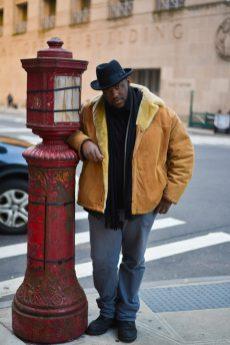 NYFW Street Style XL Shoots-97