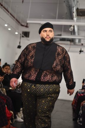 The Curvy AF NYFW XL Shoots-147