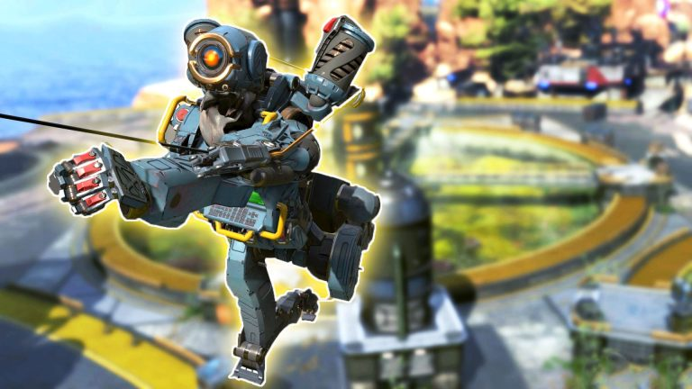 Read more about the article Apex Update New Patch Notes