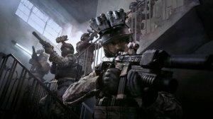 Modern Warfare Beta Reveal Dates
