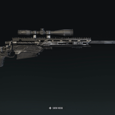 all ghost recon breakpoint weapons list