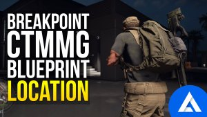 Breakpoint CTMMG Blueprint Location