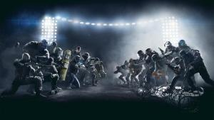 Rainbow Six Siege Y4S3.2 Patch Notes!