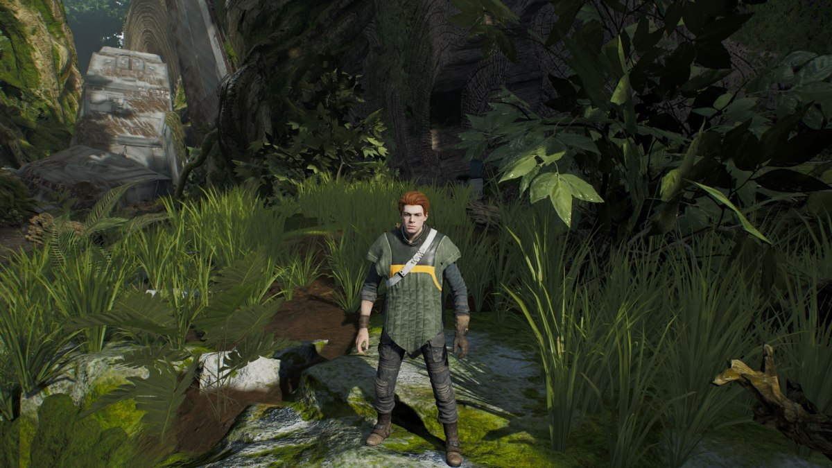 How-to-Get-the-Rainforest-Poncho-Star-Wars-Jedi-Fallen-Order