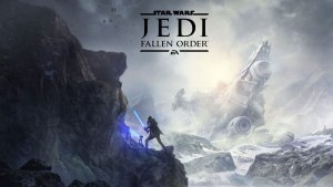 All 8 Ilum Chests & Secrets Locations In Star Wars Jedi Fallen Order