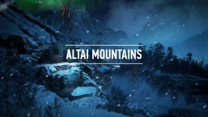 All 11 Altai Mountains Contracts & Challenges Sniper Ghost Warrior Contracts