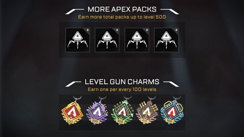 apex-packs