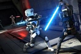 Star-Wars-Jedi-Fallen-Order-Controls-guide