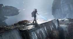 Star-Wars-Jedi-Fallen-Order-Photo-Mode