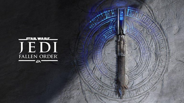 Read more about the article Star Wars Jedi Fallen Order Trophy and Achievements Guide