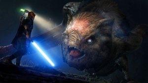 Star Wars Jedi Fallen Order Bosses Guide – All 13 Boss Fights!