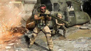modern-warfare-season-1-update