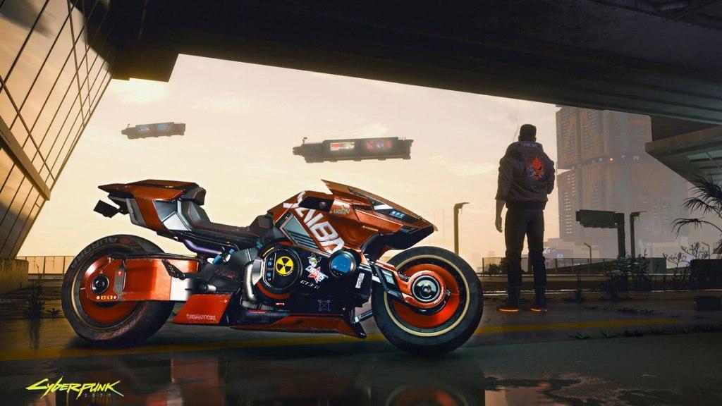 cyberpunk-2077-bike-list