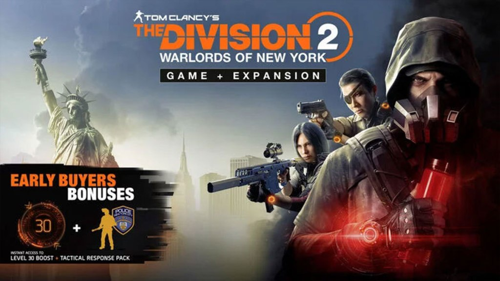 Division-2-Warlords-of-new-york-game