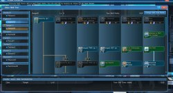 PSO2 How to Learn Skills
