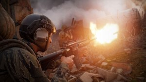 Insurgency Sandstorm Xbox Release Date
