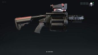 MGL Terminator