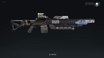 MK14 Terminator