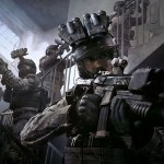 Modern Warfare Review