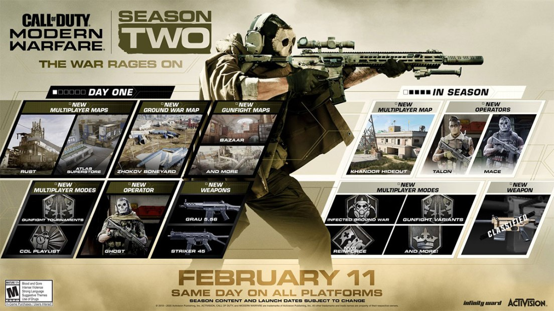 Modern-Warfare-Season-2
