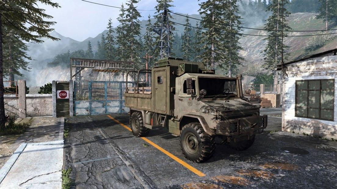 Modern-Warfare-Warzone-Cargo-Truck