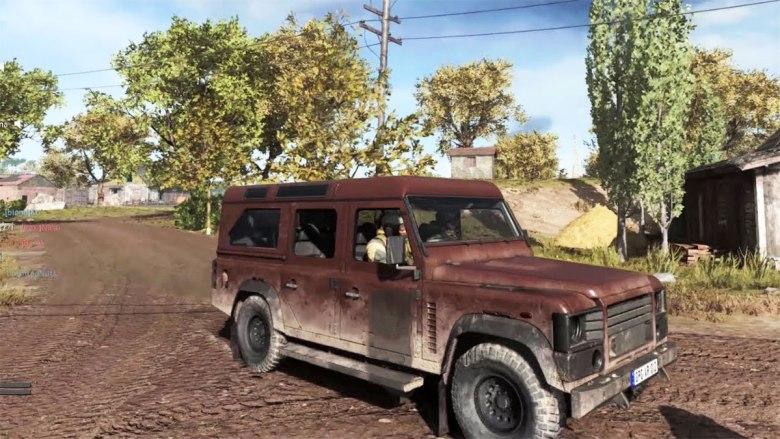 Modern-Warfare-Warzone-SUV