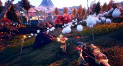 Outer Worlds Update 1.3