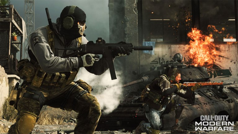 Read more about the article Modern Warfare and Warzone Season 3 Update Patch Notes!