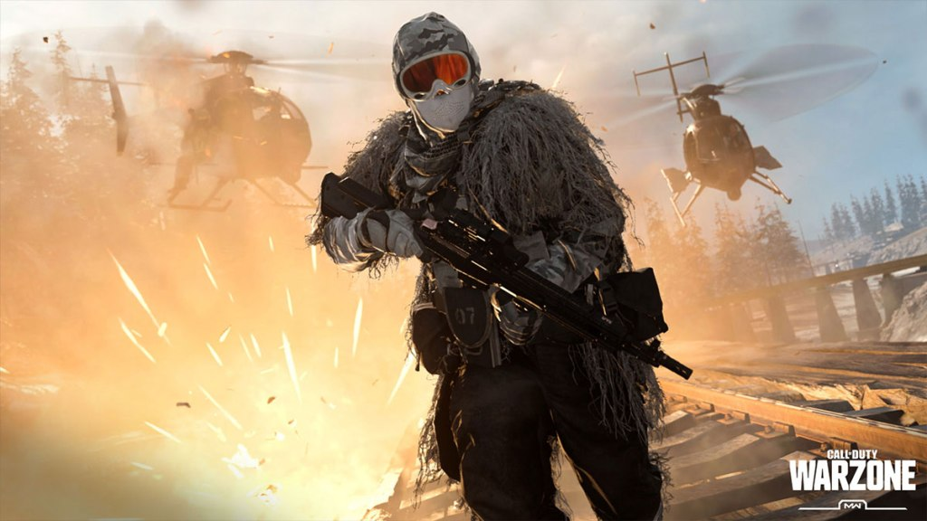 All-Hidden-Warzone-Features-Added-in-1.20-Update
