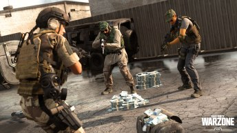 Modern Warfare Warzone How To Find Plunder In Season 4?
