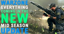 Modern-Warfare-Warzone-Updates-4-Big-Warzone-Changes-Coming-In-The-Mid-Season-Update-Tomorrow