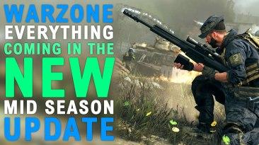 Modern-Warfare-Warzone-Updates-4-Big-Warzone-Changes-Coming-In-The-Mid-Season-Update-Tomorrow